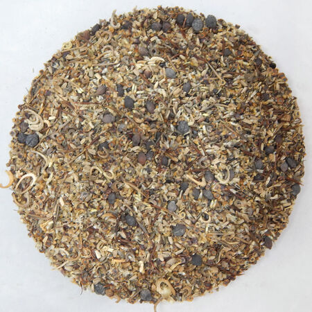 Indiana Blend, Wildflower Seed - 1 Ounce image number null