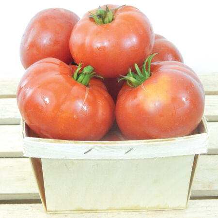 Crnkovic Yugoslavian, Tomato Seeds - Packet image number null