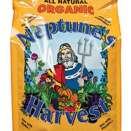 Neptune's Harvest Crab Shells, Fertilizers image number null