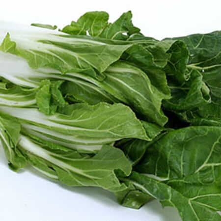 Fordhook Giant, Swiss Chard Seeds - Packet image number null