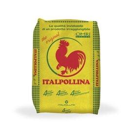 Italpollina 4