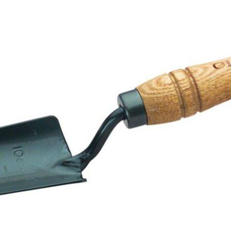 Transplanting Shovel, Tools image number null