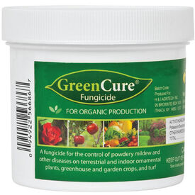 GreenCure Fungicide Seed,  Pest and Disease