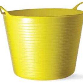 TubTrug (7 Gallon), TubTrugs®