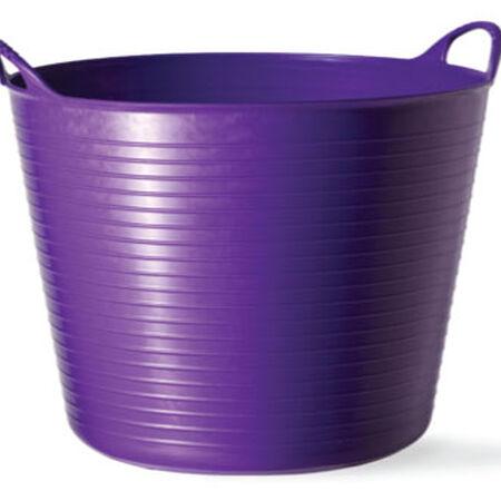 TubTrug (3.5 Gallon), TubTrugs® image number null