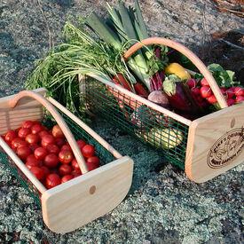 Garden Hod, Garden Gifts