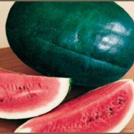 Black Diamond, Watermelon Seeds