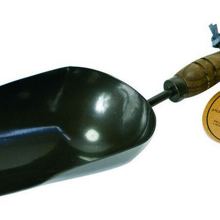 Potting Scoop, Tools image number null