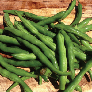 jade-beans